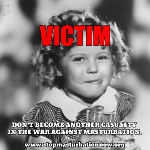 victim3