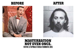 Not Even Once 1