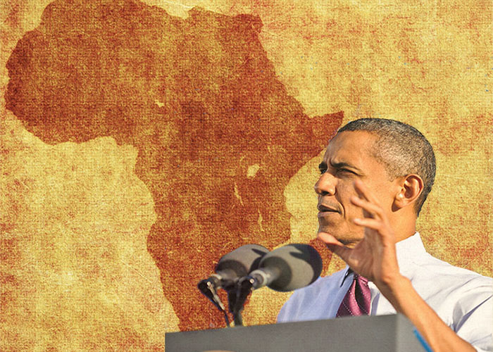 Africa-with-Obama-overlay-w700