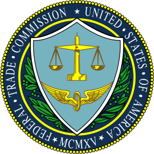 The United States FTC - Yet Another Federal Agency That Has Fallen To Big Masturbation.