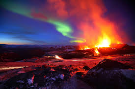 God's horrible wrath will burn all those who oppose him! Praise!