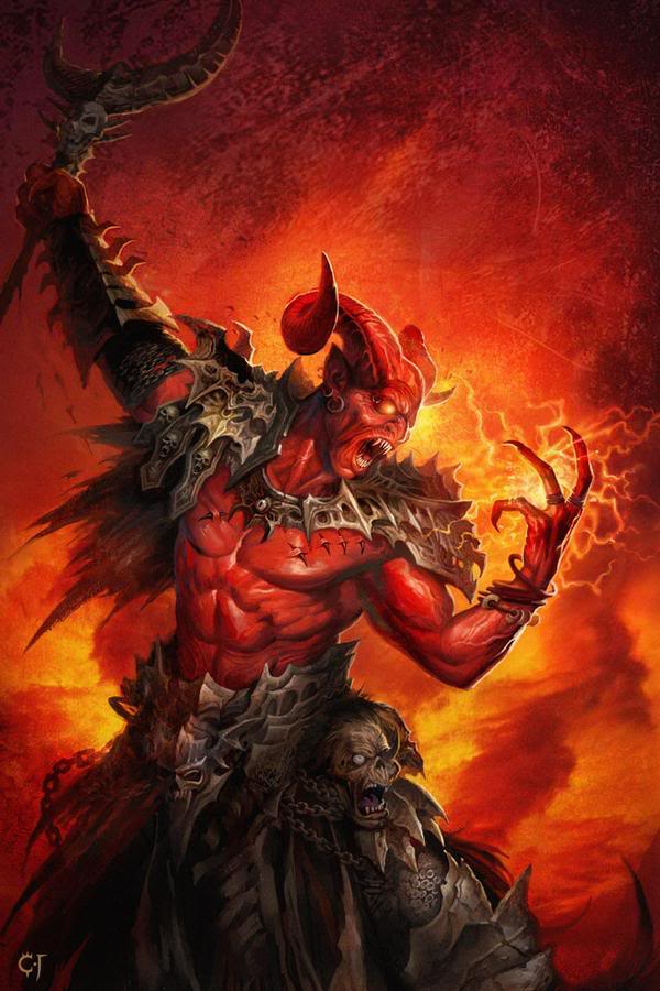 satanicsatan