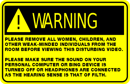 warning_sign2