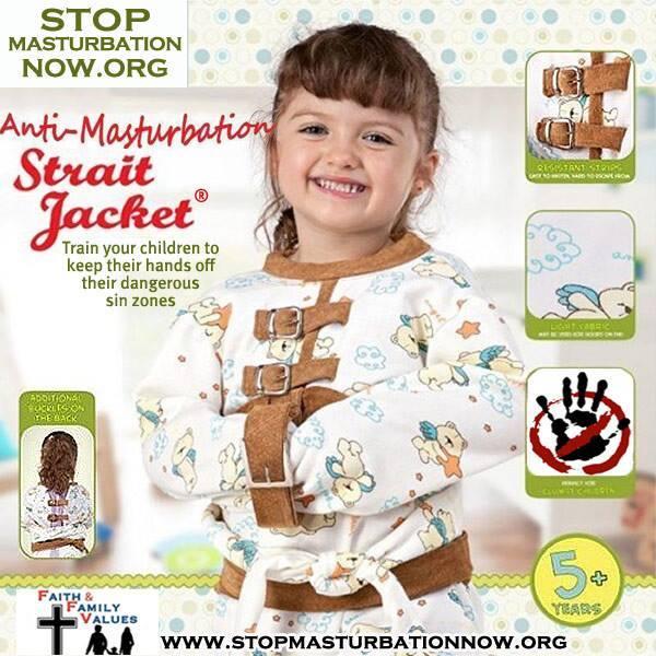 [Image: strait-jacket-for-kids2.jpg]