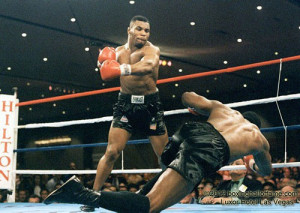 Tyson-vs-Berbick