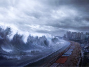 Faithscience Predicts Masturbation Will Cause Natural Disasters 400% More Than Nature Will in 2015