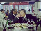 Kim Jong Un Teams Up With Snoop Dogg