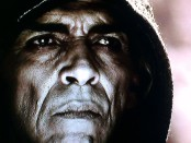 Is Obama Secretly Married to Satan?