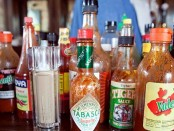 SMN Hot Sauce Review