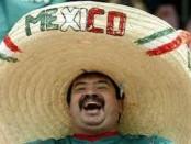 Education Department Plans Mandatory Mexican Classes for U.S. Schools
