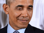 Obama Masturbated To Linda Ronstadt As Youth