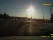 The Chelyabinsk meteor injured many people.