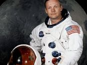 Pioneers in Anti-Masturbation, Episode Two: Neil Armstrong