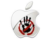 Apple Wearables Event Sparks Anti-Masturbation App & Device Rumors