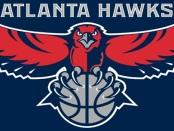 Profiting off of Free Speech 101: The Atlanta Hawks