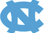 (source: By original author unknown; University of North Carolina at Chapel Hill.Zscout370 at en.wikipedia [Public domain or Public domain], from Wikimedia Commons)