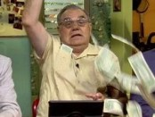 Did Papi Le Batard Successfully Doom Cleveland's Season?