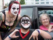 Juggalos linked to beastiality and Whooping Cough