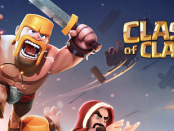 Is Clash of Clans Sending your Son or Daughter to Eternal Hell?