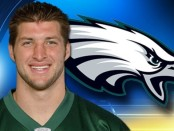 Tim Tebow Convicted of Murder