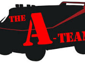 Was the A-team Gay?