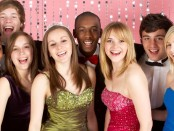 Is Your Teen Going to End up a Homosexual Masturbator on Prom Night?
