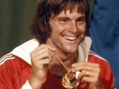 Lonnie Childs Officially Declares Bruce Jenner Male… Pope to Follow Suit