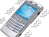 The Most Common Sex Toy Used for the past 10 years…The Cell Phone