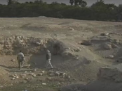 Have Architects Uncovered the Ancient Town of Saddam?