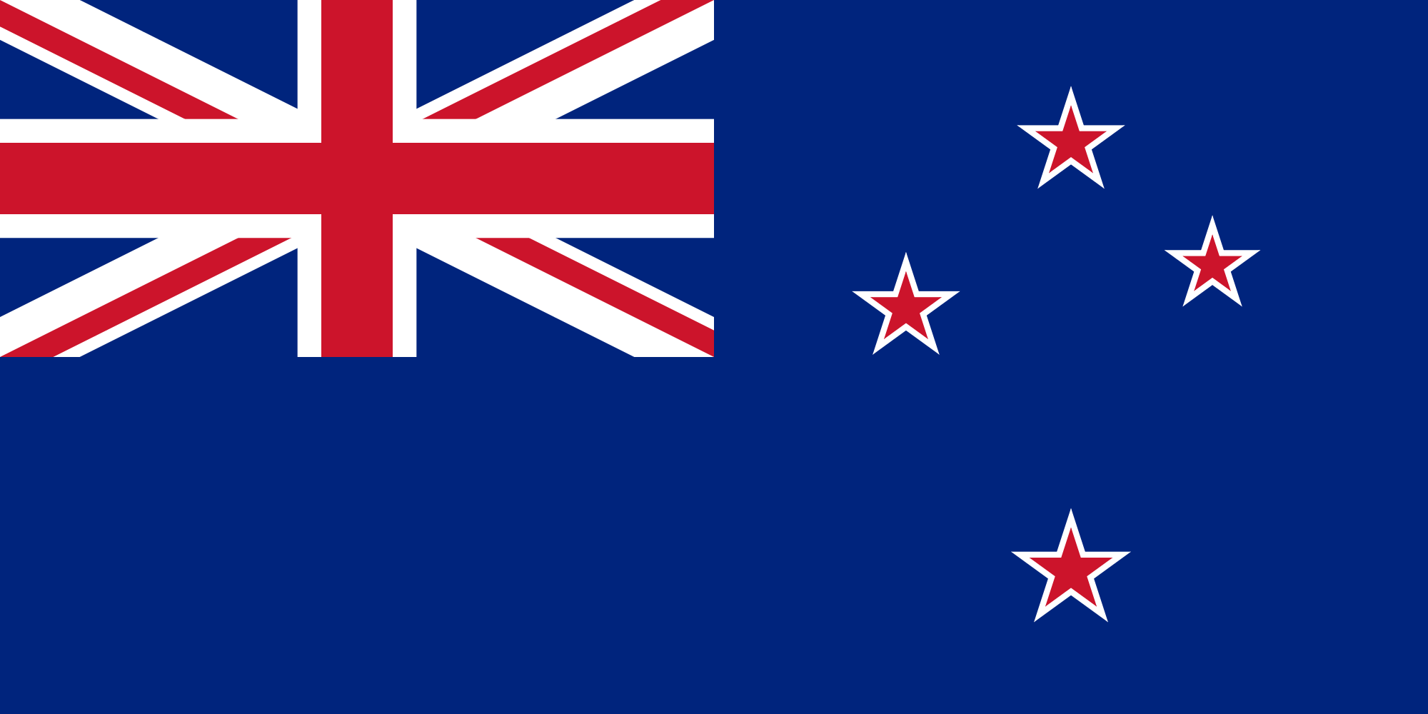 Insanity, Incest, and Inebriation: Is it Time to Ban Australia Day?