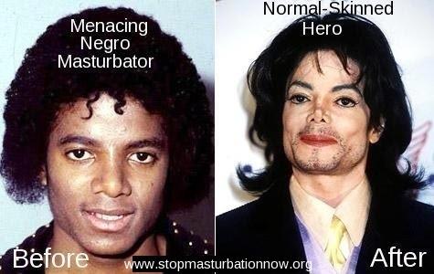 """FACES OF MASTURBATION SERIES, SUCCESS STORIES: """"Michael J."""""""